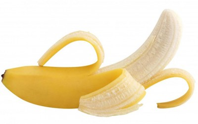 Не фрлајте ја кората од банана! Употребете ја