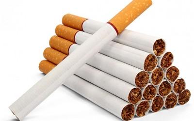 Што има во 380 цигари?