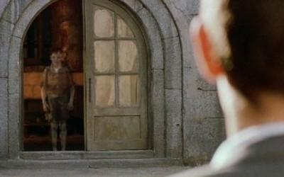 6 европски хорор филмови кои можат да ве вознемират