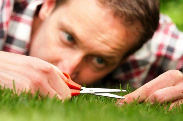 7 знаци кои покажуваат дека сте хроничен перфекционист...