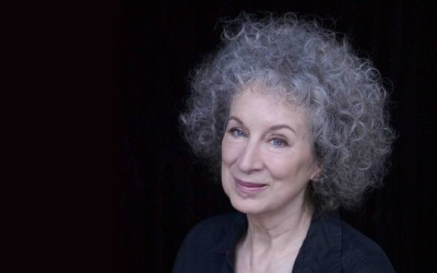 Успешни женски автори чии дела вредат да се прочитаат