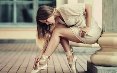 10 нешта кои не ги прават оние кои го живеат својот сон