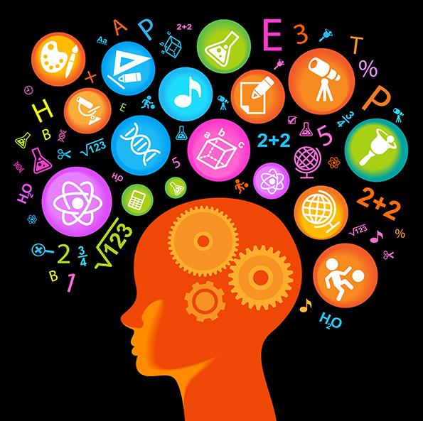 12 навики кои загарантирано ќе ја поттикнат вашата креативност