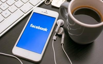 Фејсбук знае кога на вашата врска ѝ се ближи крајот