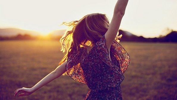 Колку е тешко да ги остварите вашите соништа?