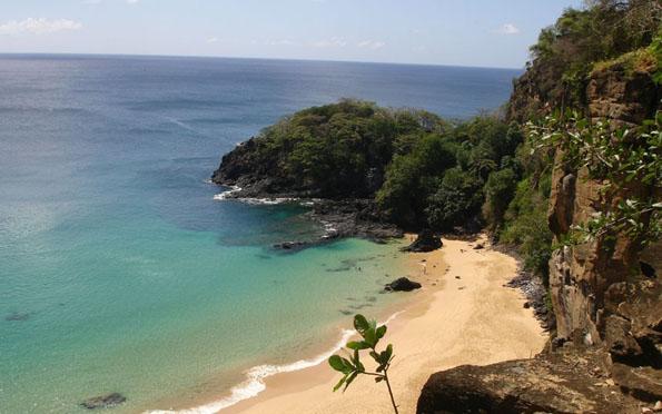 """Најдобрите плажи во светот според """"TripAdvisor"""""""