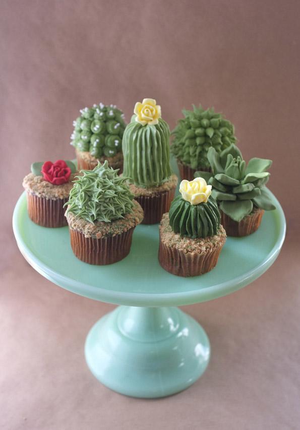 1-slatki-kaktusi-koi-ne-mora-da-se-plashite-da-gi-doprete-kafepauza.mk