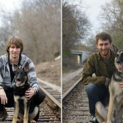 4 години разлика