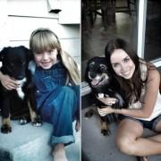 14 години разлика
