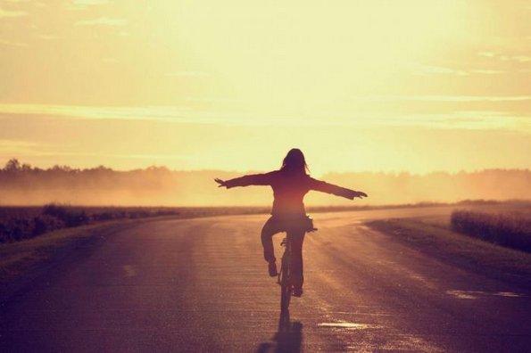 Неколку верувања што среќата ја прават уште понедостижна