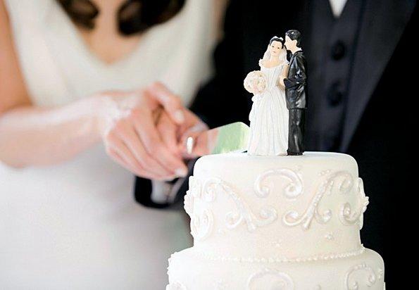 Што никако не смеете да правите на свадба