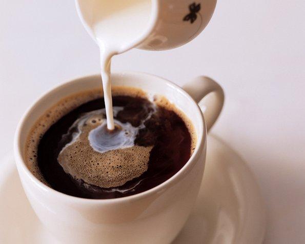ЗА и ПРОТИВ пиењето кафе