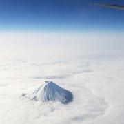 21. Истото може да се каже и за планината Фуџи