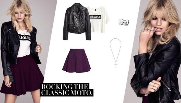 3-modni-trendovi-za-prolet-2014-eve-shto-predlozhuva-h-and-m-kafepauza.mk