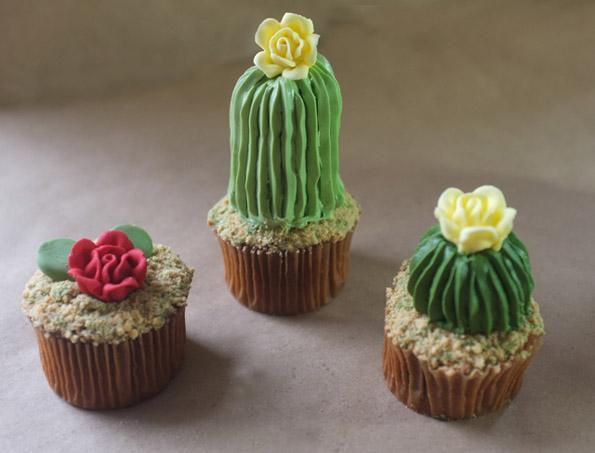 3-slatki-kaktusi-koi-ne-mora-da-se-plashite-da-gi-doprete-kafepauza.mk