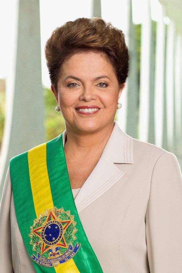 5 моќни и влијателни жени во светот на политиката