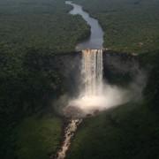 7. И за водопадите кои не можете да ги видите од патеката