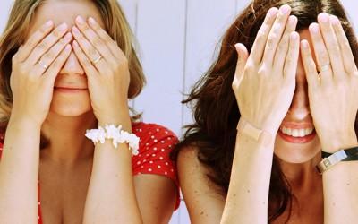 Најсрамните и најлудите работи кои жени ги направиле за најдобрите другарки