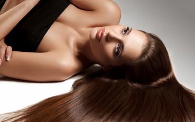 Нов, сосема различен рецепт за здрава и сјајна коса