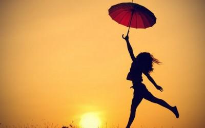 15 карактеристики на оние кои живеат со страст