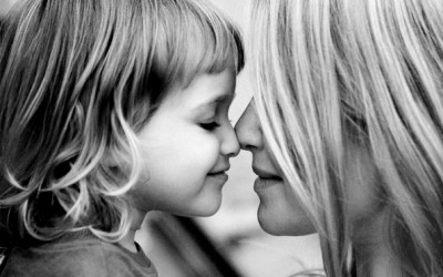 16 нешта за вашата мајка кои не ги ценевте до вашите 20-ти