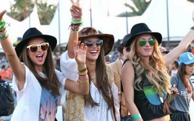 20 моќни правила за младите девојки