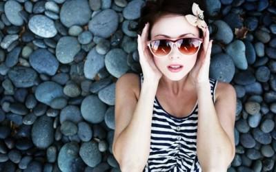 30 работи кои треба да ги искусите за да сфатите колку е прекрасен животот