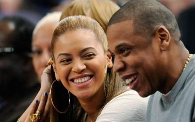 7 работи поради кои уште повеќе се вљубуваме во нашите партнери
