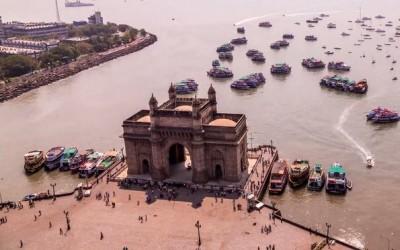 Индија – земја на контрасти