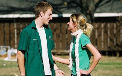 10 психолошки ефекти на несексуалниот допир