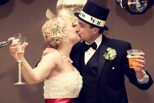 7 интересни романтични традиции низ светот