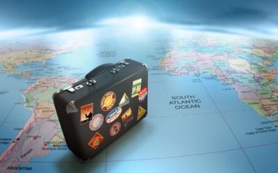 Како да патувате со малку пари: ефтин транспорт