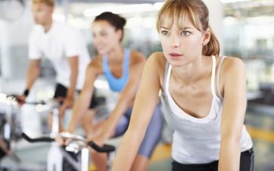 Едноставен психолошки трик кој ќе ви помогне веднаш да започнете со физичка активност