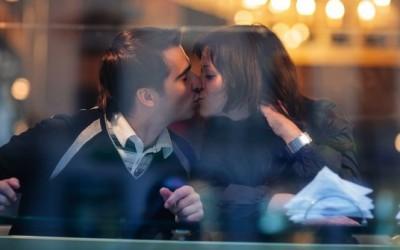 10 нешта кои ги учиме од здравите љубовни врски