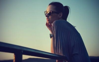 15 работи за кои мислите дека некому сте му должни, но не е така