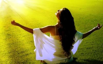 6 одлични алтернативни форми на медитација