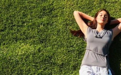 15 начини на кои можете да најдете мир за помалку од 5 минути