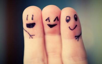 6 начини да го зацврстите вашето пријателство