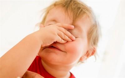 Дали научниците конечно успеале да откријат зошто не помниме ништо од раното детство?