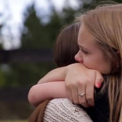 Приказна за вистинско пријателство која ќе го освои вашето срце