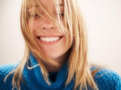6 верувања кои ве ограничуваат и кои треба да ги промените денес