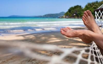 7 причини зошто не смеете да го прескокнете одморот оваа година