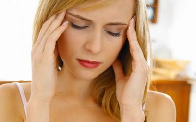 5 најчесто занемарени причини за појава на мигрените
