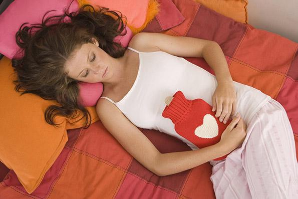 kako-da-lekuvate-bolna-menstruacija-kafepauza.mk