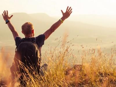 10 цитати кои ќе ве мотивираат кога сте соочени со големи предизвици