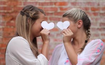 10 знаци дека имате вистински пријатели