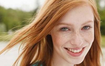 15 работи кои би ѝ ги кажала на помладата верзија од себеси