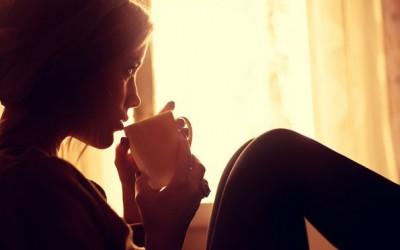 15 знаци дека го искористувате вашиот потенцијал иако мислите дека не е така