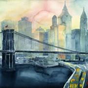 Њујорк Сити