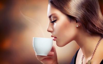 Што се случува со вашиот мозок кога пиете кафе?